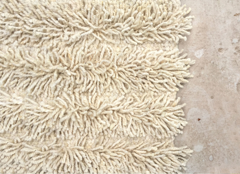 ESPUMA Pure Sheep Wool