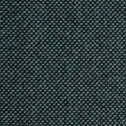 65. 7402 I AQUA Wool & Polyamide I 22-2