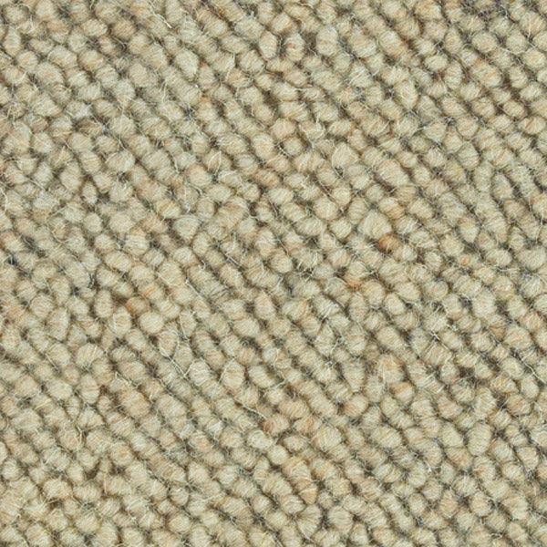 60. ALFA I BEIGE 100% Wool I 10-13