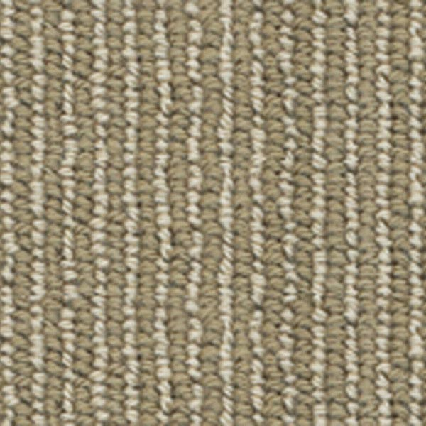 94. BAYTOWNE I BRISTOL 100% Wool I 10-13