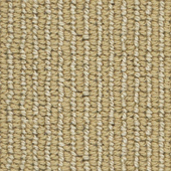 92. BAYTOWNE I MANILLA 100 % Wool I 10-13
