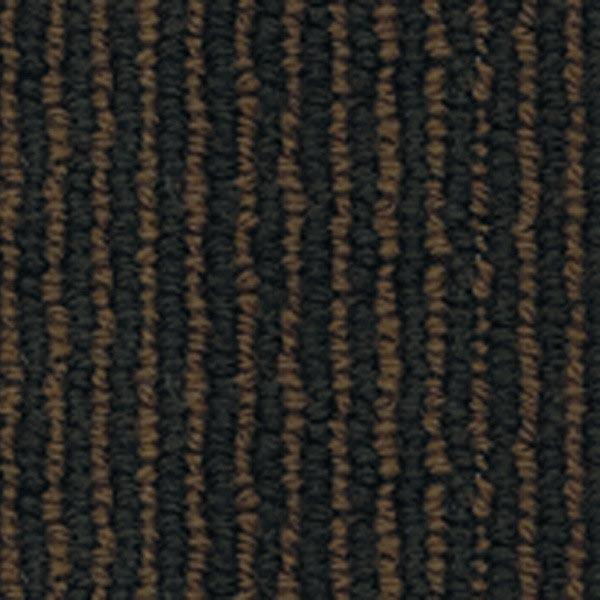 96. BAYTOWNE I TASMAN 100% Wool I 10-13