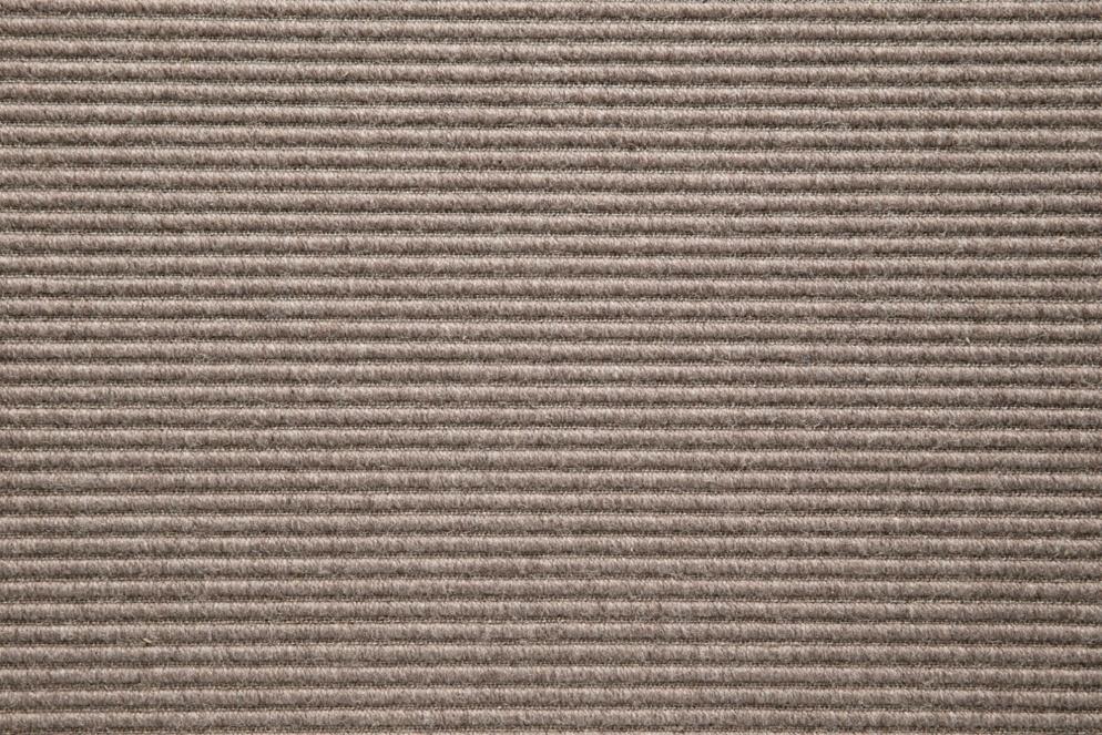 90. SIERRA I CASTOR Wool, Linen I 14-6-2
