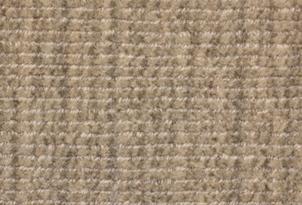 47. BANDAR I FLINT I 100% Wool I 1-13