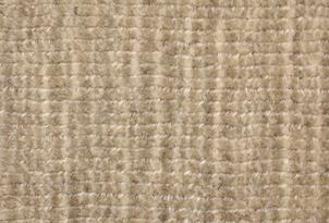 48. BANDAR I SILVER I 100% Wool I 1-13