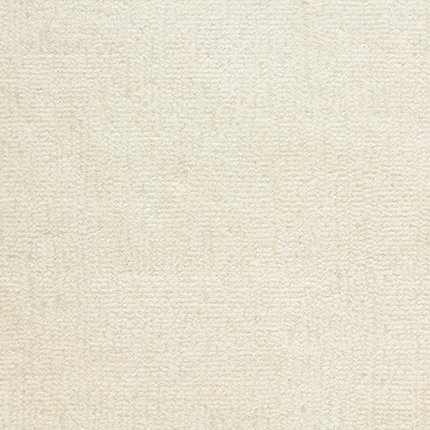 54. ATHENA I TRAVERTINE I Wool & Viscose I 1-13