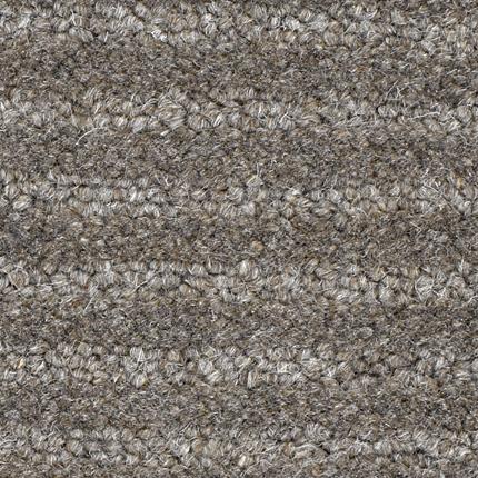 65. BUNTY I CHARCOAL I 100% Wool I 1-13
