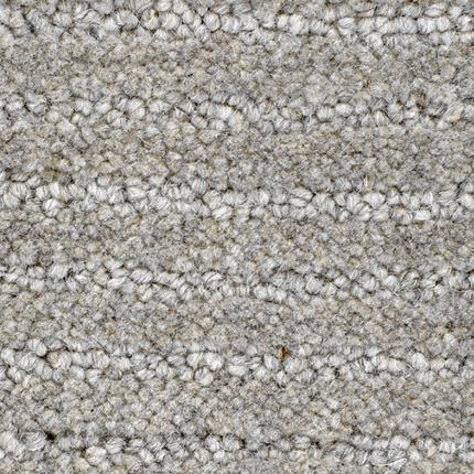 66. BUNTY I FOSSIL GREY I 100% Wool I 1-13