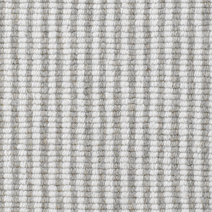 67. DEVON I LINEN STRIPE I 100% Wool I 1-13