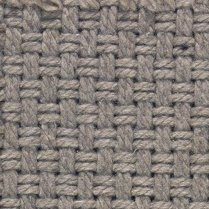 70. DHARMA I FLANNEL I 100% Wool I 1-13