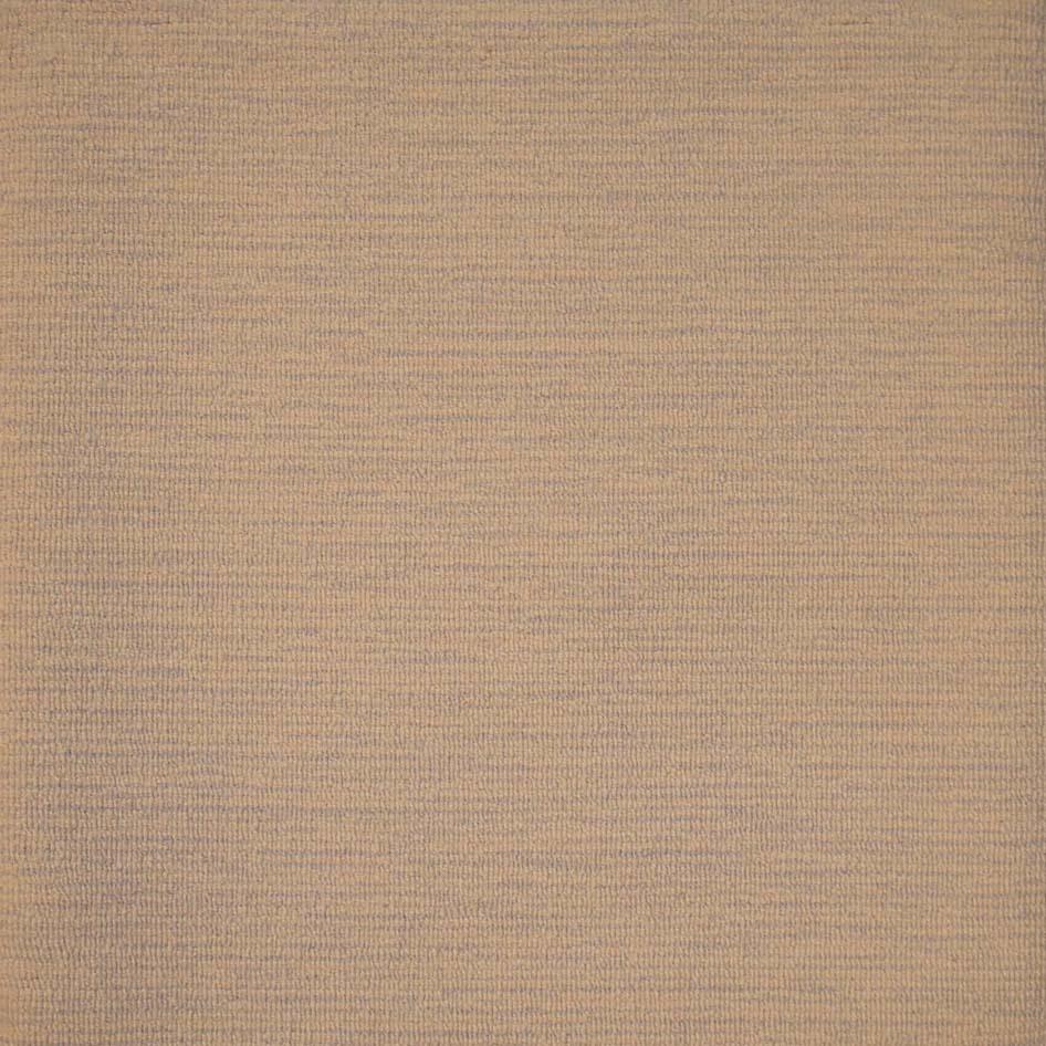 80. CLASSIC STRIA I BEIGE Semi-Worsted Wool