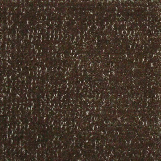 83. CRACKLE I COCO I Dull Silk & Wool I 7-14-A