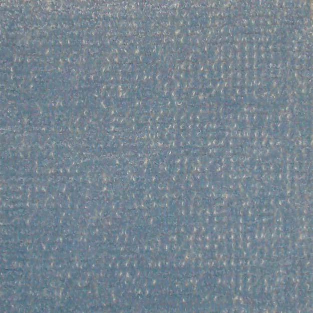 81. CRACKLE I SKY I Dull Silk & Wool I 7-14-A