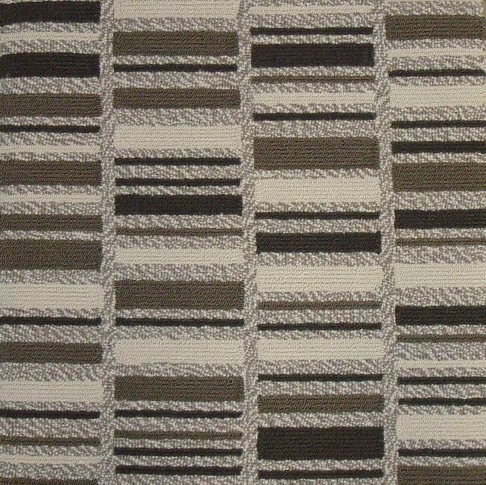 93. GIRARD I HUE I Wool & Viscose I 7-14-A