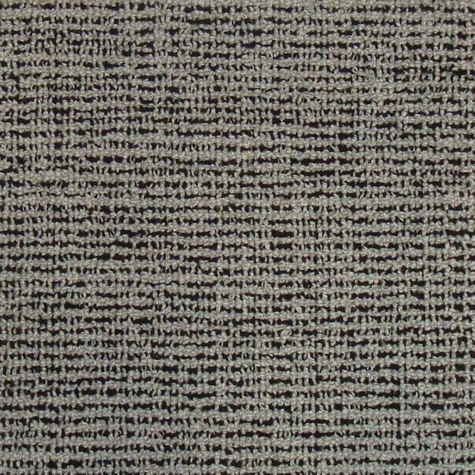 95. GRIDDLE I NAVY I 100% Wool I 7-14-A