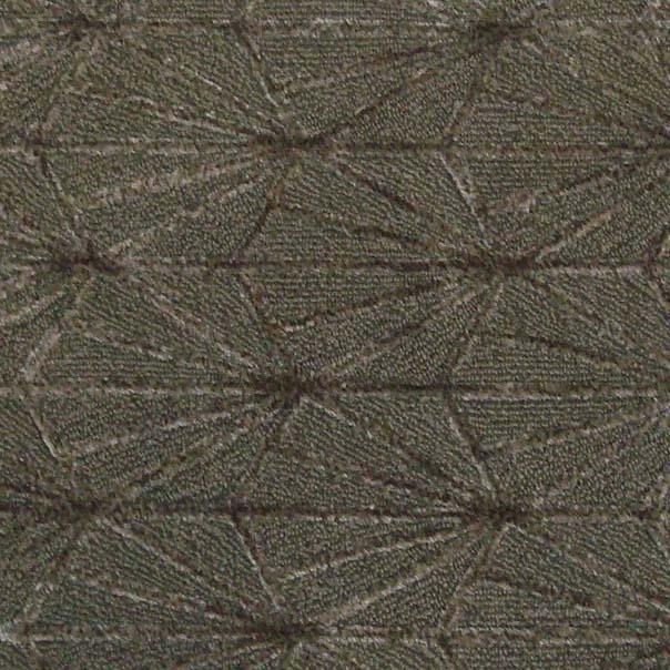 94. MARRAKESH I COCO Wool & Bamboo Silk