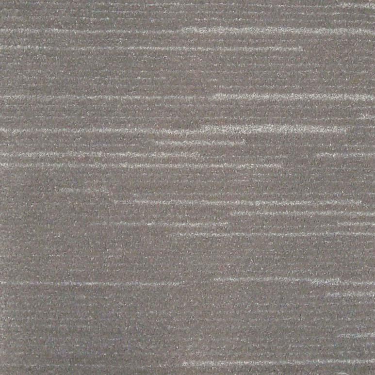 100. ORGANIC STRIPE I MET Wool & Flax