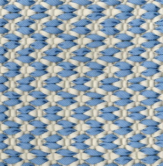 24. CIRRUS I AIR BLUE I 14-3-3
