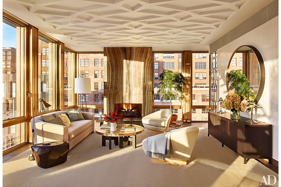 item0.rendition.slideshowHorizontal.manhattan-penthouse-01.jpg