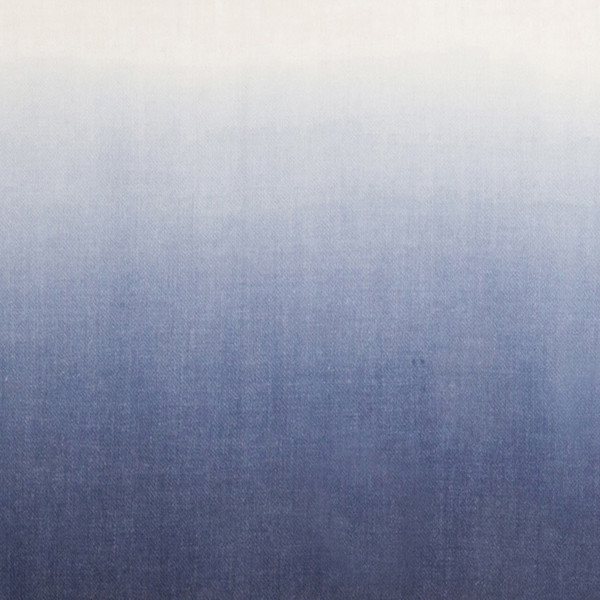 Ombre Quilting Fabric Essential Gradations Ombre Discount