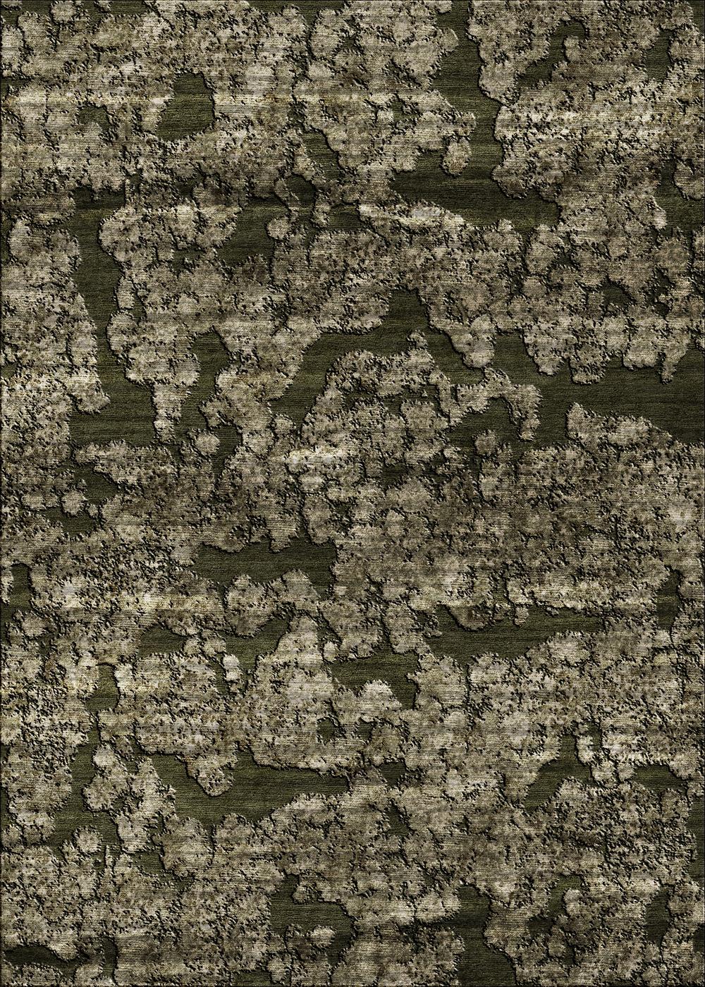 The Valt Collection I Ceramic Tile