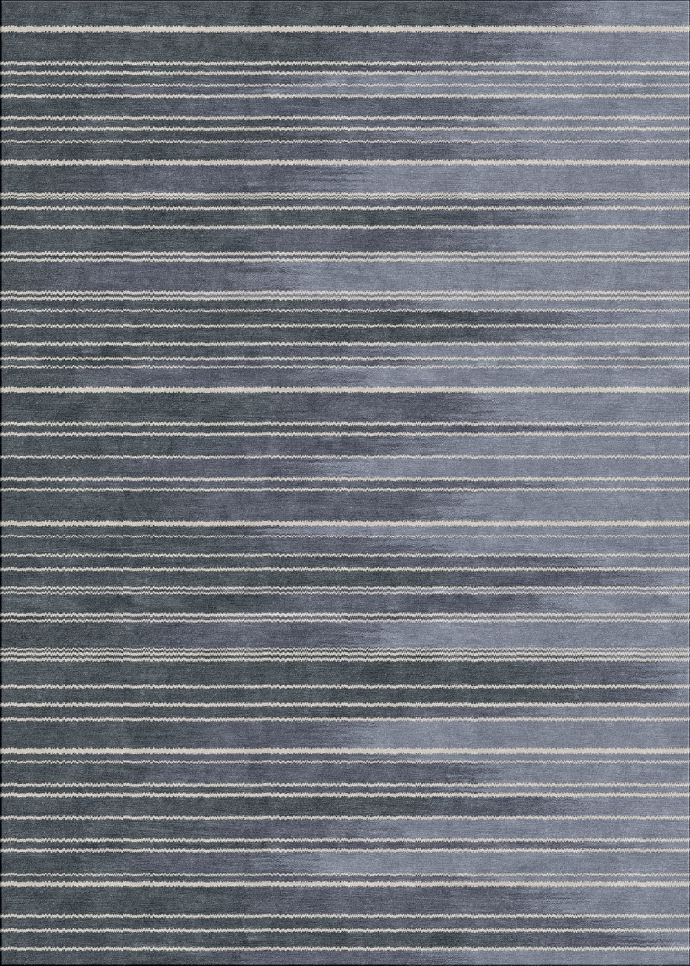 The Valt Collection I Fade Slate