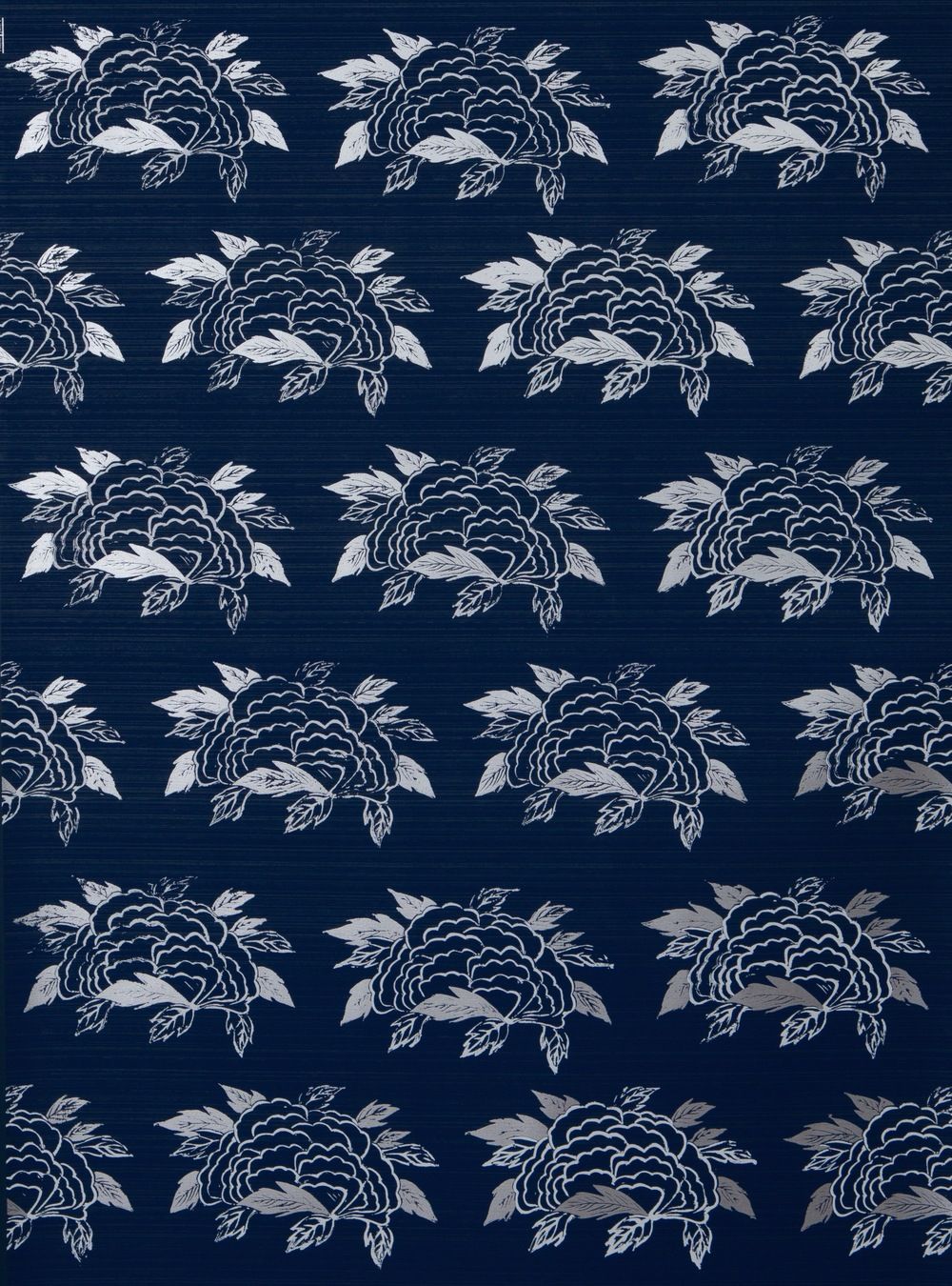 KRANE                                            Chrysanthemum I Navy
