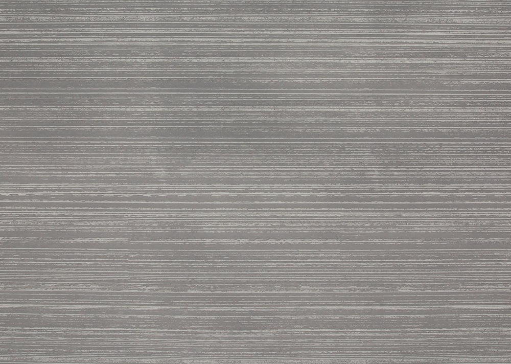KRANE                                                          Painted Strie I French Grey