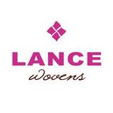 Lance_Wovens_logo.jpg