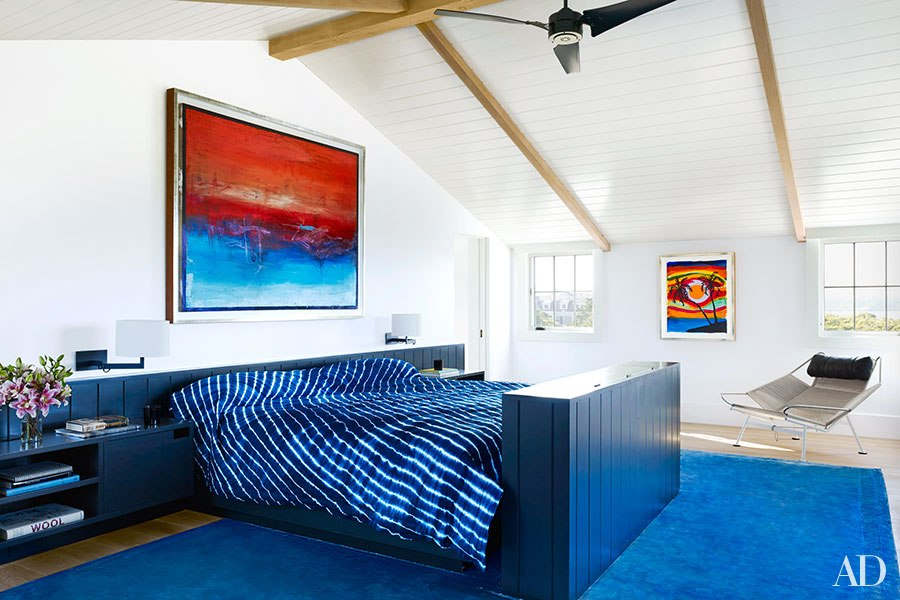 item5.rendition.slideshowHorizontal.ashe-leandro-designed-marthas-vineyard-home-slideshow-08.jpg