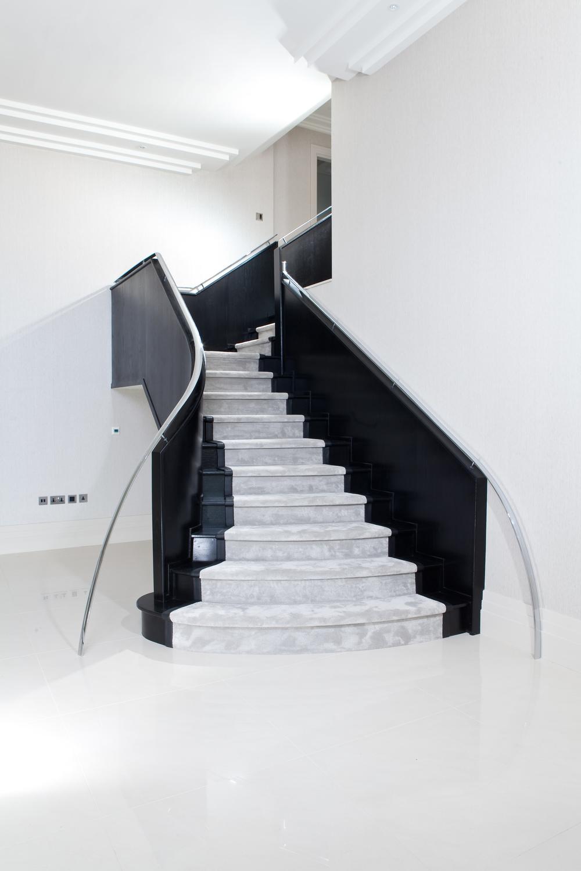 NuSilk - Stairs.jpg