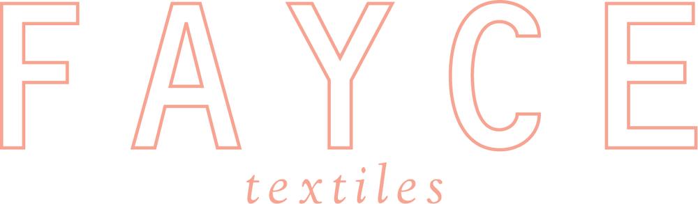FAYCE textiles_logo.png