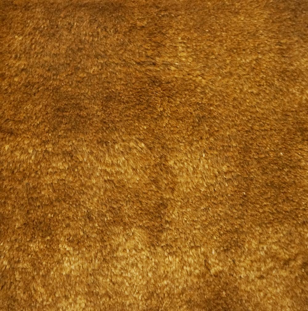 The Valt Collection I Cashmere Caramel