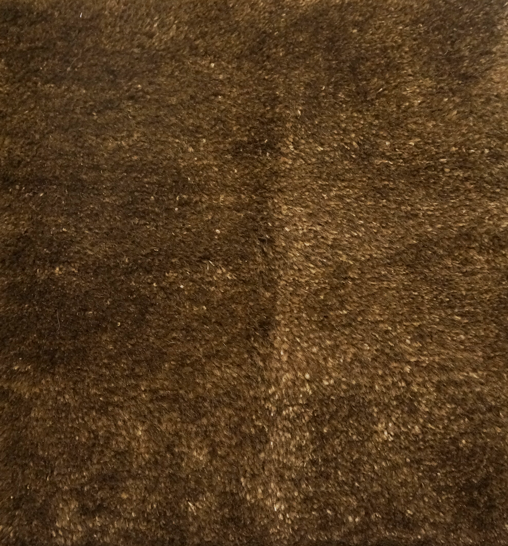 The Valt Collection I Cashmere Brown