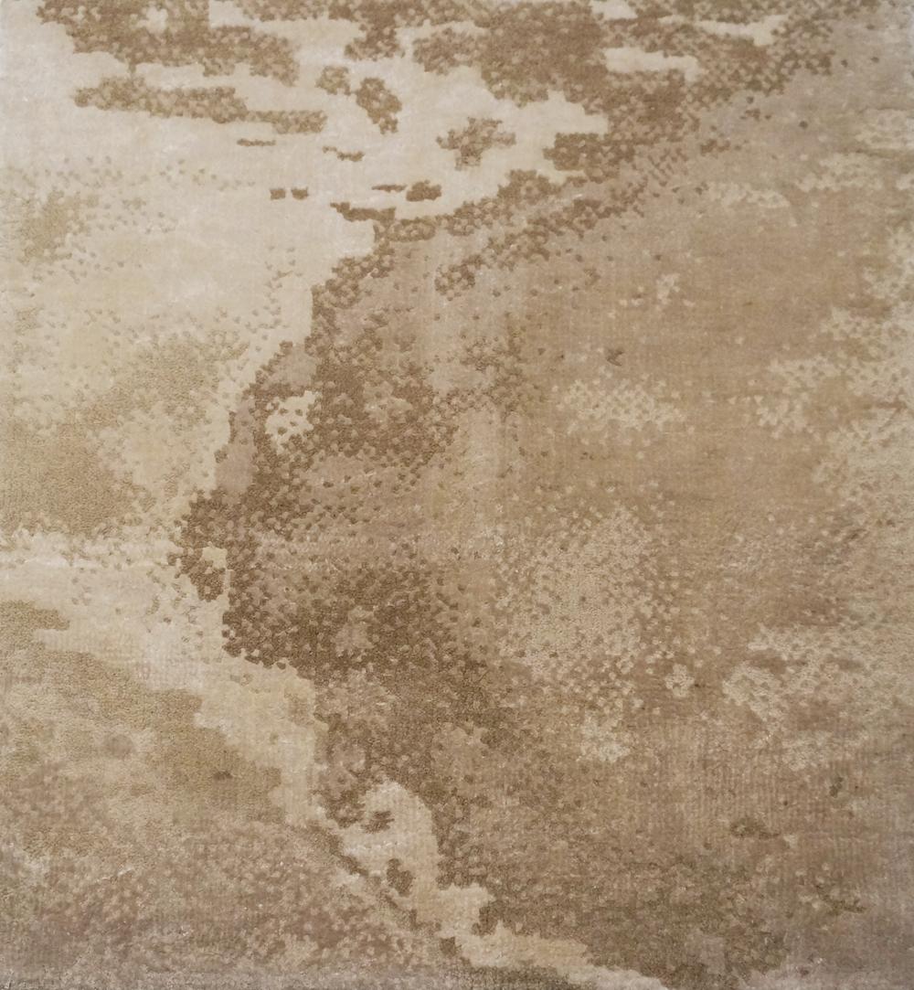 The Valt Collection I Coast Sandstone