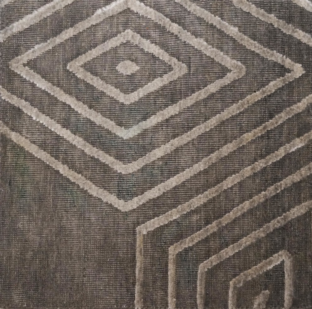 The Valt Collection I Escher Shade