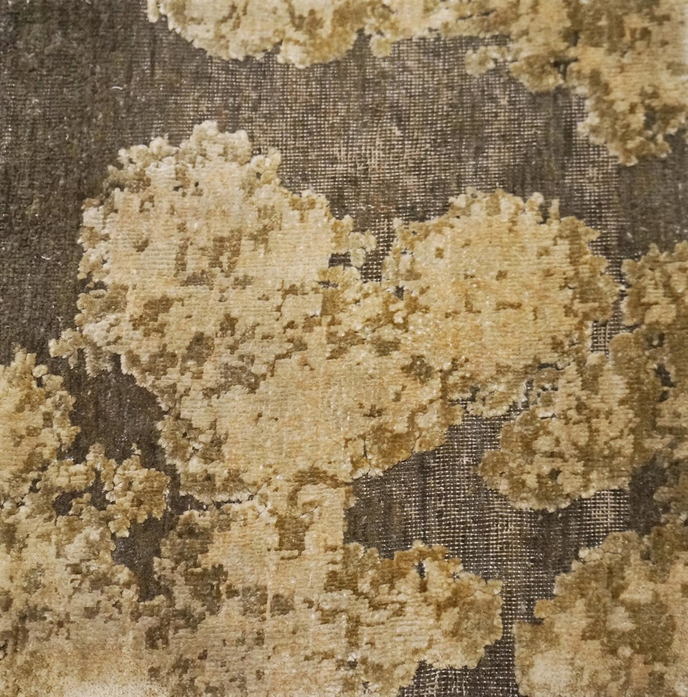 The Valt Collection I Safari Moss