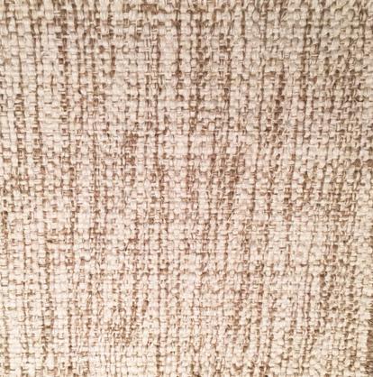 64. KULFI I GFW-3389 I Bleached Linen I 14-19