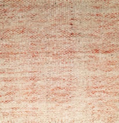 109. SHAMONG I SCI-380-D I 100% Wool