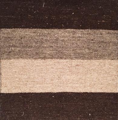 108. GUMLA I SCI 237 I 100% Wool I 14-19