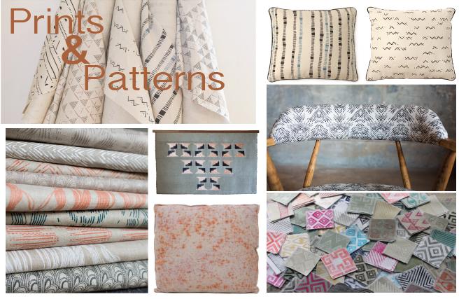 prints & patterns live it.png
