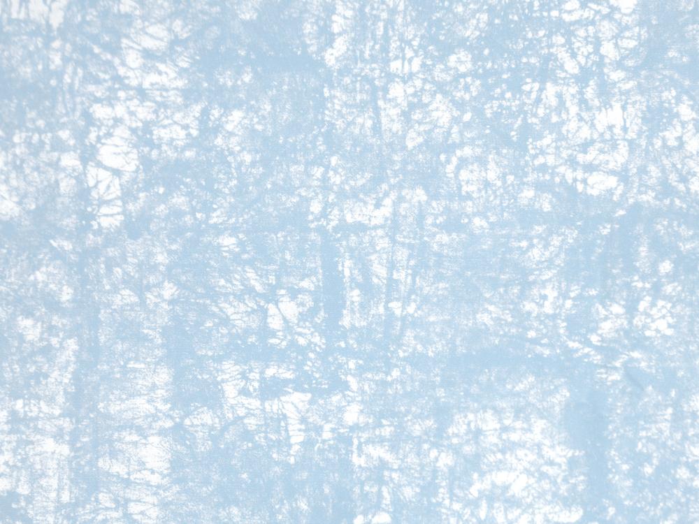 KOJA I BLUE