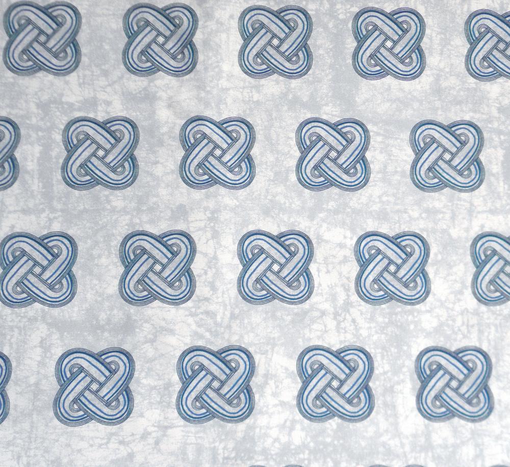 OSUPA I BLUE