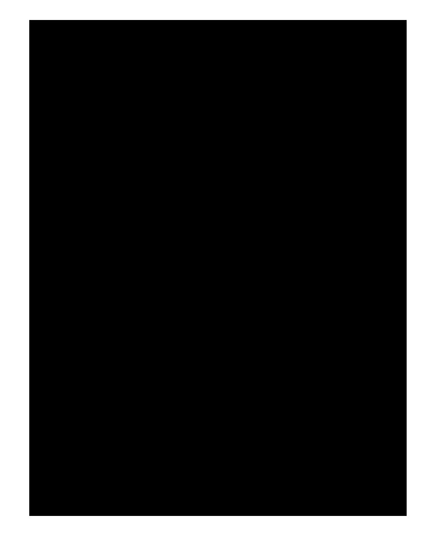 logo-maddalena_Black.png