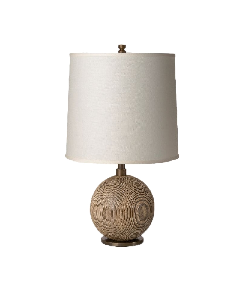 COPTAKE TABLE LAMP