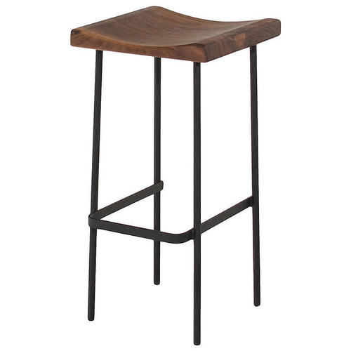 THE BUNDINHA BAR STOOL