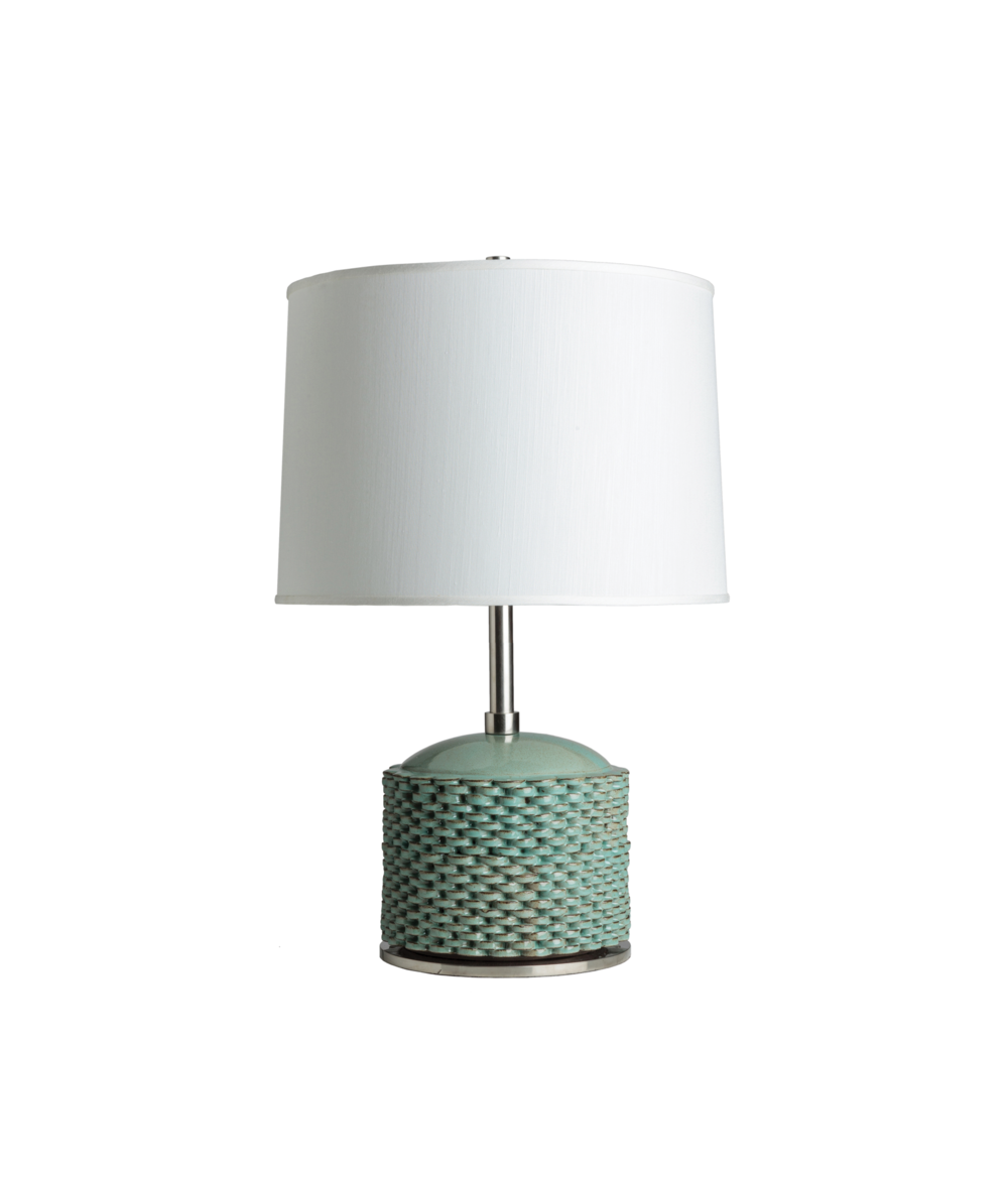 PHILMONT TABLE LAMP