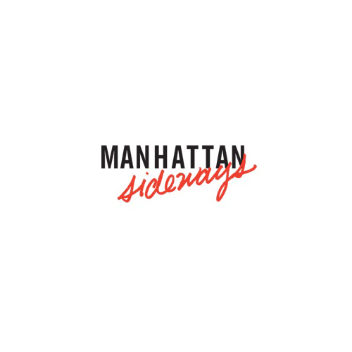 manhattan-sideways.jpg