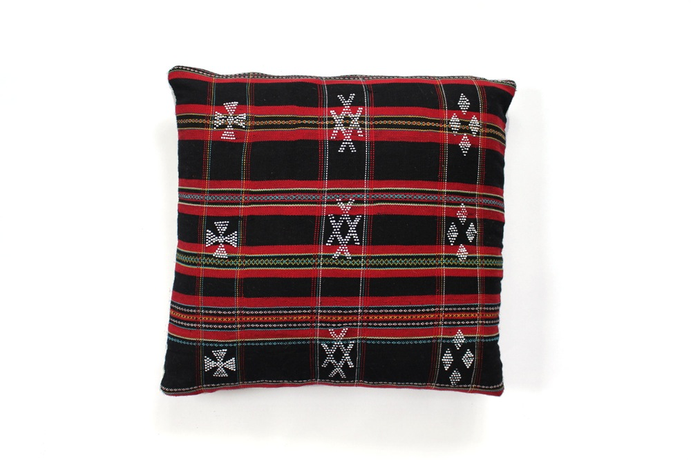 KOTU PILLOW