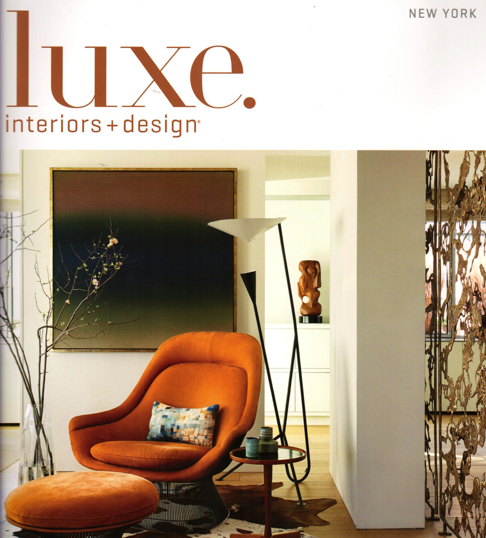 Luxe Magazine March:April 2017.png